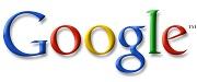 google logo Google Public DNS: más velocidad y seguridad al navegar por Internet