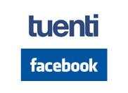 Sin%20t%C3%ADtulo Tuenti vs Facebook: ¿cuál es la mejor red social?