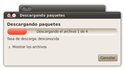 alt3 Cinco formas de instalar programas en Ubuntu