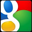favicon Google Me: ¿otra red social?