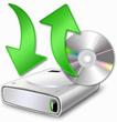 Windows 7 Backup Icon Cómo hacer una copia de seguridad con Windows 7