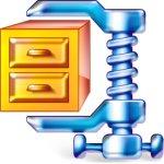WinZip icon 7-Zip: la alternativa gratuita a WinRAR y WinZip