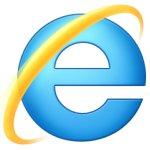 Internet Explorer ya no es el navegador de la mayoría