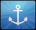 docky%5B5%5D%5B13%5D Cómo quitar el icono del ancla de Docky