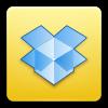 Espacio extra en Dropbox gracias a Twitter y Facebook