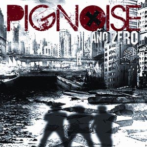 Pignoise