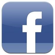 greenshot 2011 01 13 12 14 47 Facebook comienza a activar Facebook Messaging para todos
