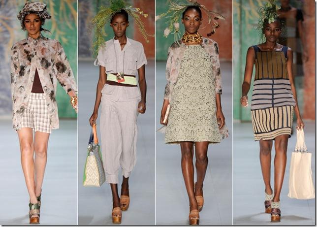 fashion_rio2011