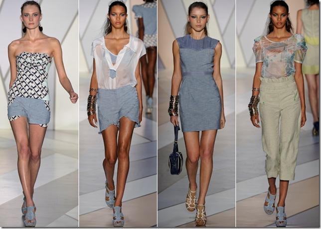 fashion_rio2011 (1)