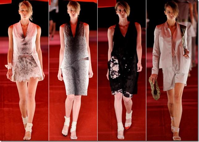 fashion_rio2011 (2)