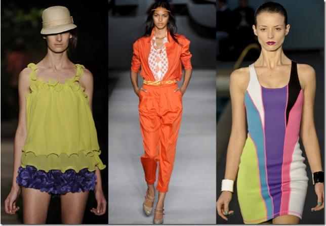 Moda_Cores_Vibrantes_verão_2011
