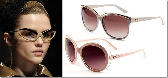 óculos_da_moda(2)