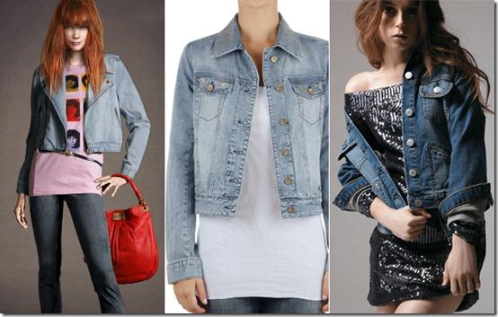 moda_jaqueta_jeans(2)