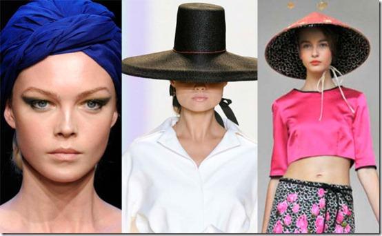 moda_tendencia_verão_2011(4)