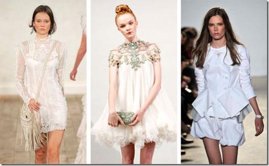 moda_tendencia_verão_2011(5)