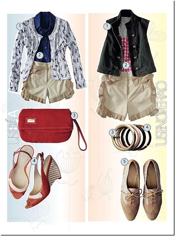 Moda_Verão_Babados_2011