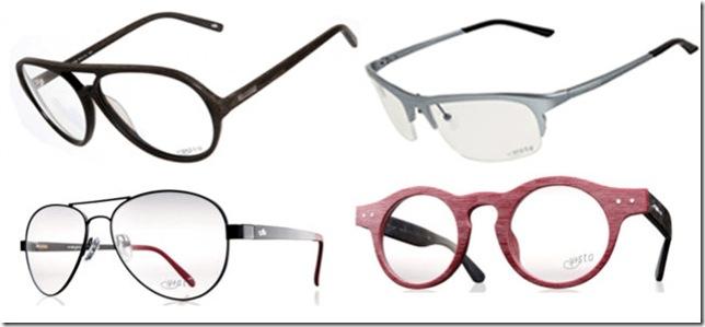 óculos_chilli_beans (2)