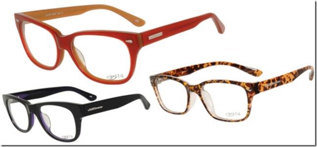 óculos_chilli_beans (3)