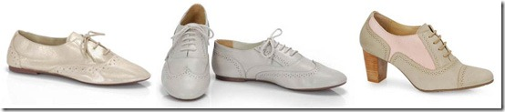 oxfords_moda4