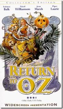 ReturnToOz