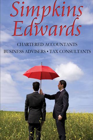 Simpkins Edwards Accountants