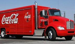 coke-hybrid-truck