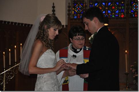 Bradley's Wedding 581