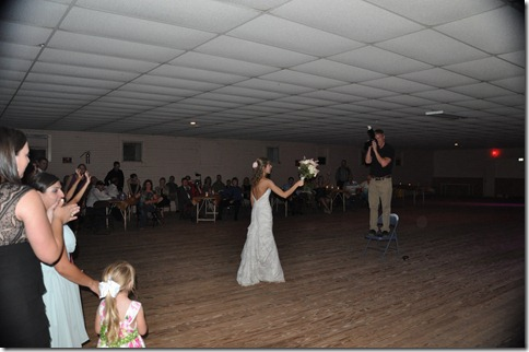Bradley's Wedding 847