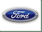 Ford_Corporate_Logo_20024