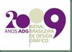 logotipo_adg_20anos