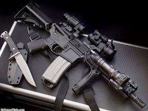 1250_Customized_Assault_rifle1024_768.jpg