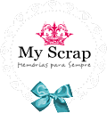 myscrapsp.com.br