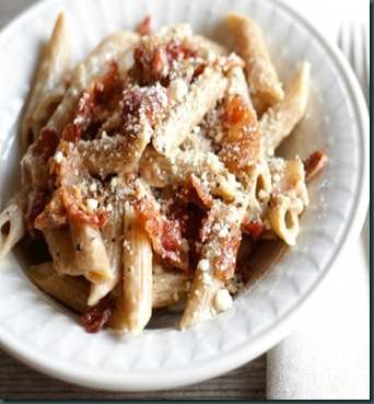 TK-Blog-bacon-parmesan-pasta-Finished12-550x366[1]