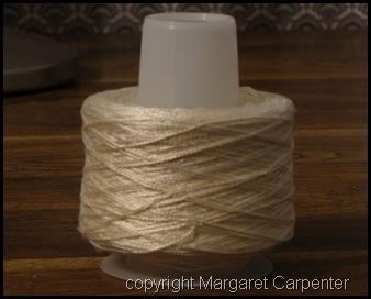 Coned 20.2 silk
