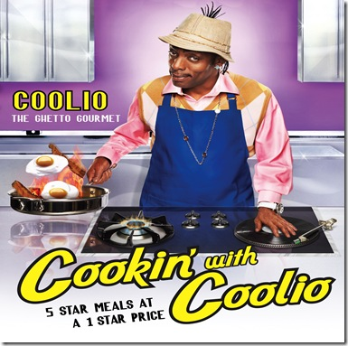 Coolio_Cover