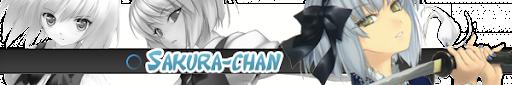 sakura-chan