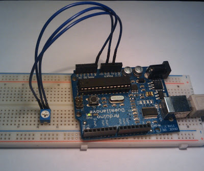 arduino/AirQuality-Multiple_Gas_Sensor1_4ino at