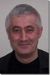 Dr-Marc-Girard