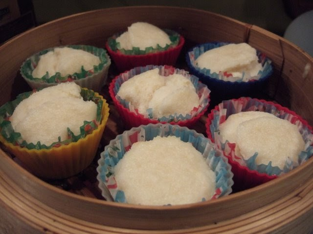 how to make filipino siopao