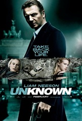 Unknown-Full-Poster-24-11-10-kc