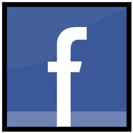 Facebook Merekam Setiap Klik Kalian Yang Dilakukan