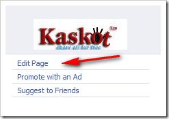Cara Mengirim Pesan Ke Semua Fans Di Facebook Page