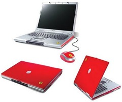 ferrari-3000-amd-notebook-laptop-pc
