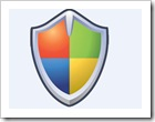 Download Antivirus Gratis