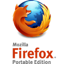 Download Firefox Portable 3.6.4