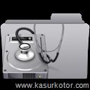 Tips: Mempercepat Kinerja Hard Disk
