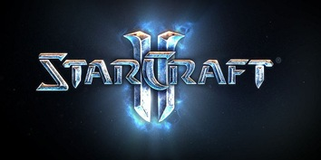 Spesifikasi Minimum Komputer untuk Game StarCraft 2 Wings Of Liberty