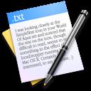 Software untuk Membuka File Teks yang Berukuran Besar