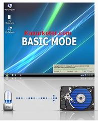 USBFlashCopy – Backup Flash Disk dengan Mudah