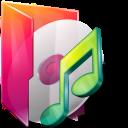 Mencari file Duplikat di iTunes